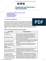4. Aquaculture Methods and Practices_ a Selected Review