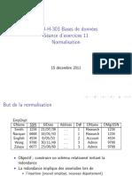 bdd_tp11_slides.pdf