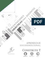 PER_Orientaciones_didacticas_docentes.pdf