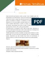 Ficha 26 Actividad