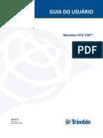 Trimble_CFX-750_UserGuide_3A_POR_final.pdf