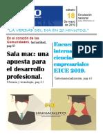 Periodico Digital