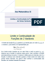 Analise1 aula 1e2.ppt
