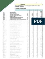 02.-presupuesto-de-estructuras-pie-de-presupuesto.xls
