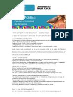 COMO-GARANTIZAR-LA-INOCUIDAD-DE-LOS-ALIMENTOS-SIGA-ESTOS-CONSEJOS.doc