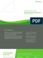 Manual de Design Ambiental_Sicredi.pdf