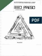 spartito preso.pdf