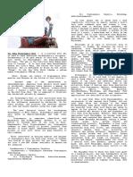Sri-Maha-Pratyangira-Devi.pdf