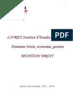 Livret étudiant IEJ 2017-2018.pdf
