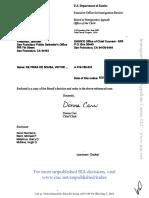 Victor Manuel de Frias de Sousa, A019 180 918 (BIA May 2, 2019)