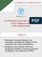 Module 2.3 S (2)