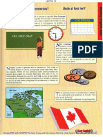 lectia12.PDF