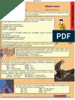 lectia14.PDF