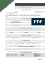 STPS_Formato_de_datos_complementarios_al_aviso_de_accidentes_de_trabajo.xlsx