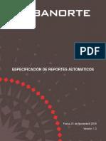 Especificación de Reportes Automáticos_v1.3 (1).pdf