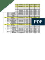 01-1_Profi-Net (Include In the maintenance manual).pdf