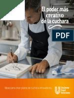AF_Folder_Vanguardista_RGB.pdf