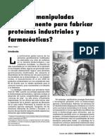 biodiv32-4-tokar.pdf