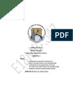 MANAGEMENT ASSIGNMENT (LAIBA ASLAM).docx