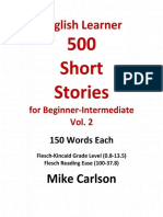 500 SHORT STORIES 2.pdf