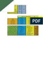 ABASTECIMIENTO1 (2) salome tesis.xlsx