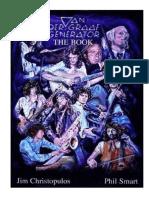 Джим Кристопулос, Фил Смарт-Джим Кристопулос, Фил Смарт - Van Der Graaf Generator_ Книга-Phil And Jim (2005).pdf