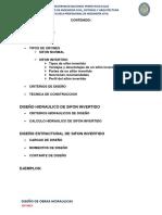 DISEÑO-SIFÓN-2EJERCICIOS.pdf