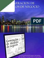 GENERACION DE MODELOS DE NEGOCIO.pptx
