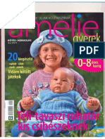 amelie_gyerek.pdf