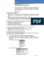 ESTADISTICA PARTE 4 ING. RONALD.pdf