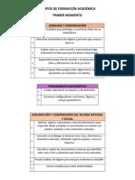 CAMPOS DE FORMACIÓN ACADÉMICA.docx