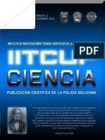 IITCUP CIENCIA 2 2014.pdf