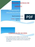 tiposdeconsultaaccesssinvideo-120523143015-phpapp01.pptx