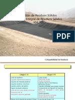 Residuos Solidos_ Clasificación Internacional