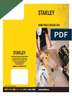 Catalogo Stanley 2016 3