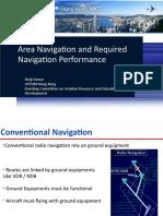 Manual de Navegacion Basada en La Performance PBN