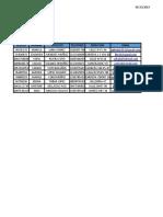 Solucion Del Taller Interfaz Excel
