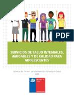 2019.03.04_SS-AMIGABLES-PARA-ADOLESCENTES.pdf