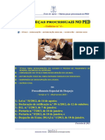 PED_Tit_Desoc_Autoriz_Suspensao_Outros_Caderno4.pdf