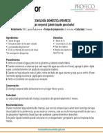 17-Champucorporal.pdf