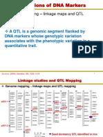 9. Molecular Cloning and Gene Silencing