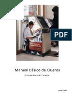 Manual Basico de Cajeros.pdf
