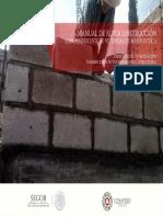 381-MANUALDEAUTOCONSTRUCCINSISMORRESISTENTEDEVIVIENDASDEMAMPOSTERA.PDF