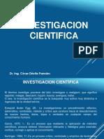 Clase de Investigacion Cientifica_clase_3