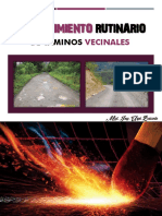 MANTENIMIENTO RUTINARIO.pdf