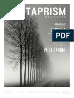 ISSUU PDF Downloader 10.pdf