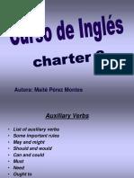Bibp Curso de Ingles 3