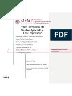 ADMINISTRACION DE VENTAS (1).docx