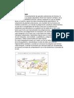 informe de topo triangulacion.docx