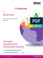 Sample-assessment-material-Unit-7-Business-Decision-Making.pdf
